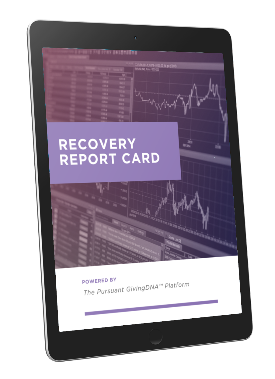 Recovery Report Card