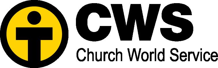 CWS_Horizontal